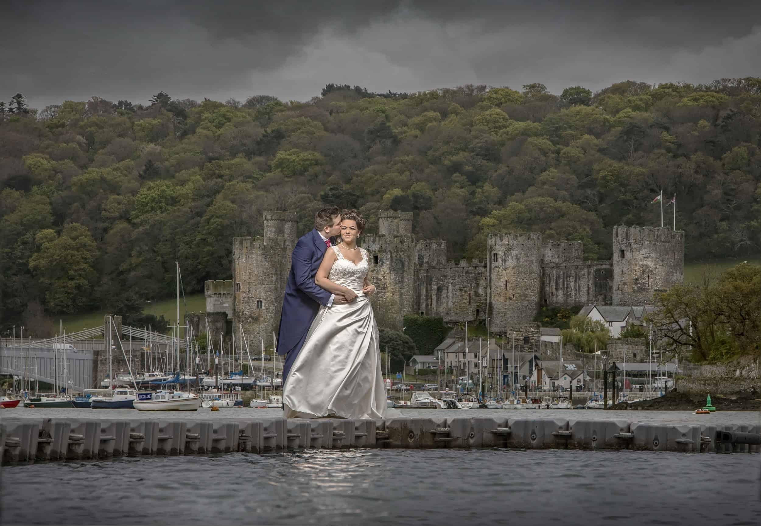 quay-weddings