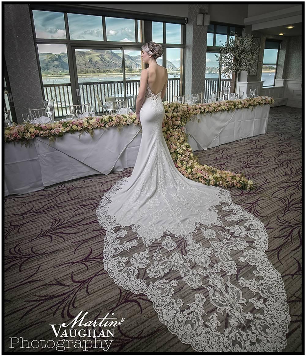 wedding slider1